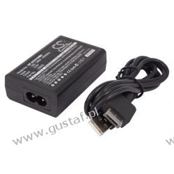 Sony 22033 zasilacz sieciowy 5.0V (Cameron Sino) Konsole i automaty