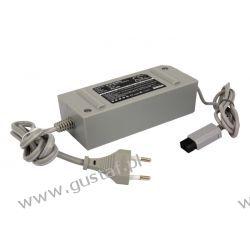 Nintendo RVL-002 zasilacz sieciowy 12.0V (Cameron Sino) Konsole i automaty