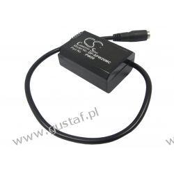 Sony PW20 adapter do zasilacza sieciowego AC-PW20 (Cameron Sino) Zasilacze