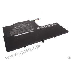 Samsung Series 5 ChromeBook / AA-PLPN4AN 8200mAh 60.68Wh Li-Polymer 7.4V (Cameron Sino) Motorola