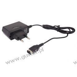Nintendo AGS-001 zasilacz sieciowy 5.2V (Cameron Sino) Konsole i automaty