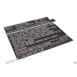 Toshiba Excite 10 / PA5053U-1BRS 6600mAh 24.42Wh Li-Polymer 3.7V (Cameron Sino) Części i akcesoria