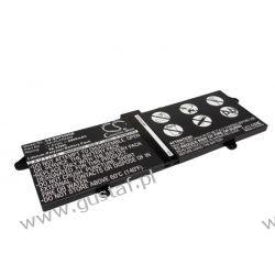Samsung XE550C22 / AA-PLYN4AN 6800mAh 50.32Wh Li-Polymer 7.4V (Cameron Sino) Pozostałe