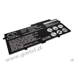 Samsung Ativ Book 9 Plus / AA-PLVN4AR 7300mAh 55.48Wh Li-Polymer 7.6V (Cameron Sino) Części i akcesoria