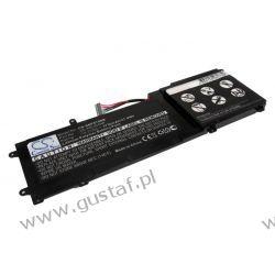Samsung Ativ Book 6 / AA-PBVN4NP 3750mAh 57.00Wh Li-Polymer 15.2V (Cameron Sino) Przyrządy pomiarowe