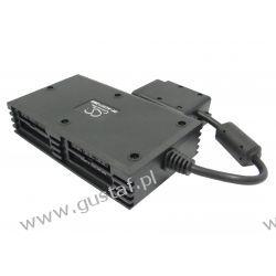 Sony PCH10000 / SCPH-10090 zasilacz sieciowy (Cameron Sino) Gry