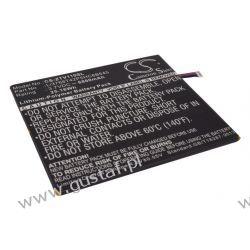 ZTE V11 / LI3768T42P5HC8B645 6800mAh 25.16Wh Li-Polymer 3.7V (Cameron Sino) Apple