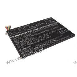 Asus UX30 / 70-NVS1B1000Z 3250mAh 36.08Wh Li-Polymer 11.1V (Cameron Sino) HP, Compaq
