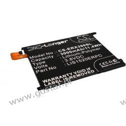 Sony Ericsson C6616 / 1270-8451.2 3000mAh 11.40Wh Li-Polymer 3.8V (Cameron Sino)