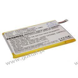 ZTE Athena / Li3817T43P3h724940 1400mAh 5.18Wh Li-Polymer 3.7V (Cameron Sino) Nokia