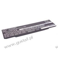 Asus Eee PC 1008 / 90-OA1P2B1000Q 2900mAh 31.76Wh Li-Ion 10.95V (Cameron Sino) Akumulatory