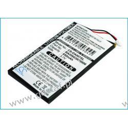 Creative Zen Neeon / BA20603R79906 850mAh 3.15Wh Li-Polymer 3.7V (Cameron Sino) Pozostałe