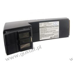 Festool 486831 3300mAh 39.60Wh Ni-MH 12.0V (Cameron Sino)