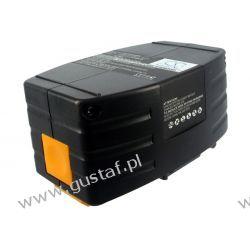 Festool 489 003 2100mAh 25.20Wh Ni-MH 12.0V (Cameron Sino)
