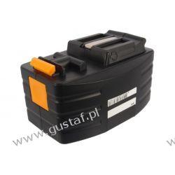 Festool 489 003 3300mAh 39.60Wh Ni-MH 12.0V (Cameron Sino)