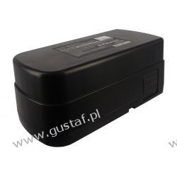 Festool BPS12C 3300mAh 39.60Wh Ni-MH 12.0V (Cameron Sino)