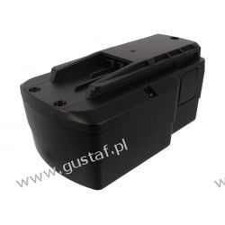 Festool 491 823 2100mAh 32.76Wh Ni-MH 15.6V (Cameron Sino) Inny sprzęt medyczny