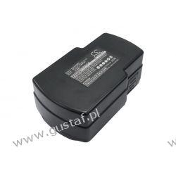 Festool  491 823 3300mAh 51.48Wh Ni-MH 15.6V (Cameron Sino)