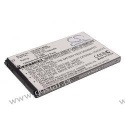 HTC Diamond2 / TOPA160 1100mAh 4.07Wh Li-Ion 3.7V (Cameron Sino)