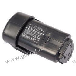 Black & Decker BDCDMT112 / BL1110 2000mAh 24.0Wh Li-Ion 12.0V (Cameron Sino) Nokia