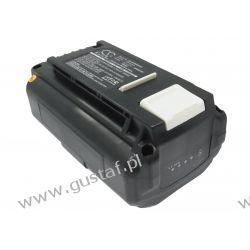 Ryobi RY40100 / OP4026A 4000mAh 160.0Wh Li-Ion 40.0V (Cameron Sino) Sony Ericsson