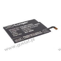 Nokia Lumia 1320 / BV-4BW 3500mAh 13.30Wh Li-Polymer 3.8V (Cameron Sino) Nokia