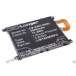 Sony Ericsson Xperia Z1 / 1588-4170 3000mAh 11.40Wh Li-Polymer 3.8V (Cameron Sino) Pozostałe
