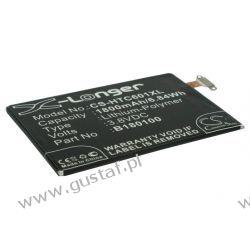 HTC One Mini / 35H00210-00M 1800mAh 6.84Wh Li-Polymer 3.8V (Cameron Sino) HTC/SPV