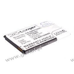 Samsung Galaxy Note 3 Mini / EB-BN750BBC 3100mAh 11.78Wh Li-Ion 3.8V (Cameron Sino)