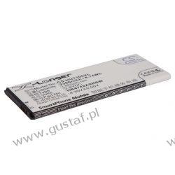 Huawei Ascend G730 / HB4742A0RBW 2300mAh 8.74Wh Li-Ion 3.8V (Cameron Sino) Pozostałe