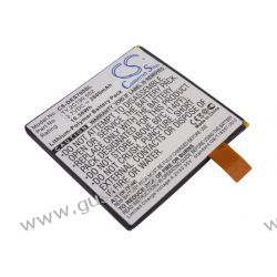 Dell Looking Glass / TY.2C190.002 2800mAh 10.36Wh Li-Polymer 3.7V (Cameron Sino) Akumulatory