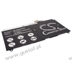 Acer Aspire S7-392 / AP13F3N 6250mAh 46.88Wh Li-Polymer 7.5V (Cameron Sino) Pozostałe