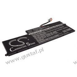 Acer Aspire V5 122P / AC13C34 2640mAh 30.10Wh Li-Polymer 11.4V (Cameron Sino)