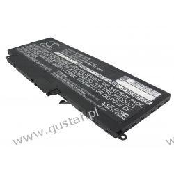 Dell Inspiron 15-7537 P36F / F7HVR 3900mAh 57.72Wh Li-Ion 14.8V (Cameron Sino)