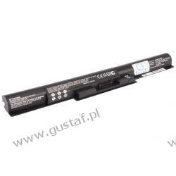 Sony VAIO FIT 14E / VGP-BPS35 2200mAh 32.56Wh Li-Ion 14.8V (Cameron Sino) Sony