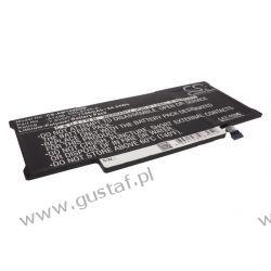 Apple MacBook Air 13 A1466 2013 / 020-8142-A 7150mAh 54.34Wh Li-Polymer 7.6V (Cameron Sino) Apple