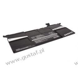 Apple MacBook Air 11 A1465 2013 / 020-8084-A 5100mAh 38.76Wh Li-Polymer 7.6V (Cameron Sino) Akumulatory