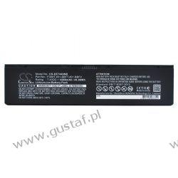 Dell Latitude E7440 / F38HT 6080mAh 44.99Wh Li-Polymer 7.4V (Cameron Sino) Asus