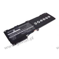 Samsung 900X3 / AA-PLAN6AR 6150mAh 45.51Wh Li-Polymer 7.4V (Cameron Sino) IBM, Lenovo