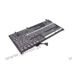 Lenovo IdeaPad U430 / L12L4P62 7100mAh 52.54Wh Li-Polymer 7.4V (Cameron Sino) Baterie