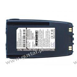 Samsung SCH-N300 / BEX066DDE 1400mAh 5.18Wh Li-Ion 3.7V (Cameron Sino) Głośniki przenośne