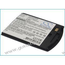 Samsung SCH-I760 / ABC760ADZBSTD 1050mAh 3.89Wh Li-Ion 3.7V szary metalik (Cameron Sino) Pozostałe