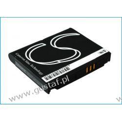 Samsung SCH-U940 / AB603443EZ 1000mAh 3.70Wh Li-Ion 3.7V (Cameron Sino) Głośniki przenośne