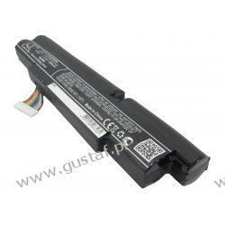 Acer Aspire TimelineX 3830G / 3ICR19/66-2 6000mAh 66.60Wh Li-Ion 11.1V (Cameron Sino) Akcesoria i części