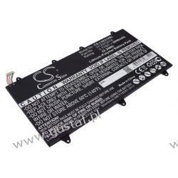 Lenovo IdeaPad A2109 / H12GT201A 6000mAh 22.20Wh Li-Polymer 3.7V (Cameron Sino) HP, Compaq