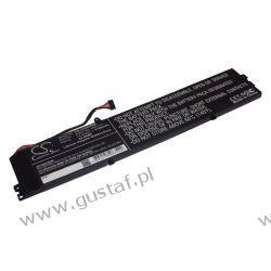 Lenovo Thinkpad S440 / 45N1140 3100mAh 45.88Wh Li-Polymer 14.8V (Cameron Sino) Akumulatory