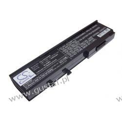 Lenovo 420 / 60.4F907.001 4400mAh 48.84Wh Li-Ion 11.1V (Cameron Sino) Akumulatory