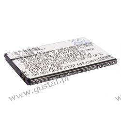 Samsung Galaxy Note 3 Mini / EB-BN750BBC 1800mAh 6.84Wh Li-Ion 3.8V (Cameron Sino)