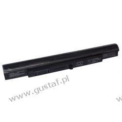 Fujitsu LifeBook MH330 / 916T2023F 2200mAh 23.76Wh Li-Ion 10.8V (Cameron Sino) Pozostałe