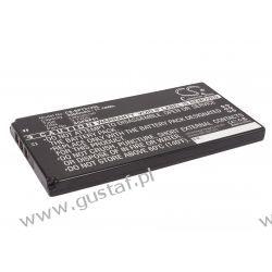 Sony Tablet P1 / SGPBP01 3000mAh 11.10Wh Li-Ion 3.7V (Cameron Sino) Akumulatory